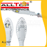 Quality ALLTOP Brand led street light price list