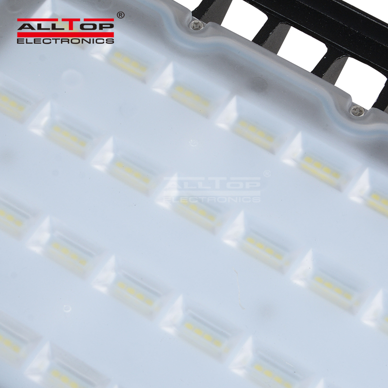 ALLTOP -Led Floodlight | High Quality Outdoor Led Flood Lights - Alltop Lighting