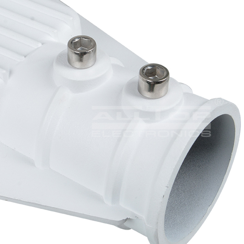 ALLTOP -20w led street light | LED Street Light | ALLTOP-1