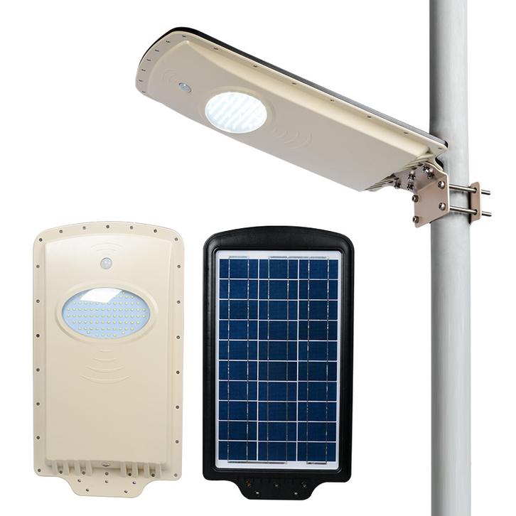 IP67 waterproof high lumen bridgelux cob 150watt led street light