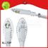 bridgelux luminary led street white ALLTOP company