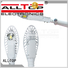 ALLTOP Brand waterproof brightness led street manufacture