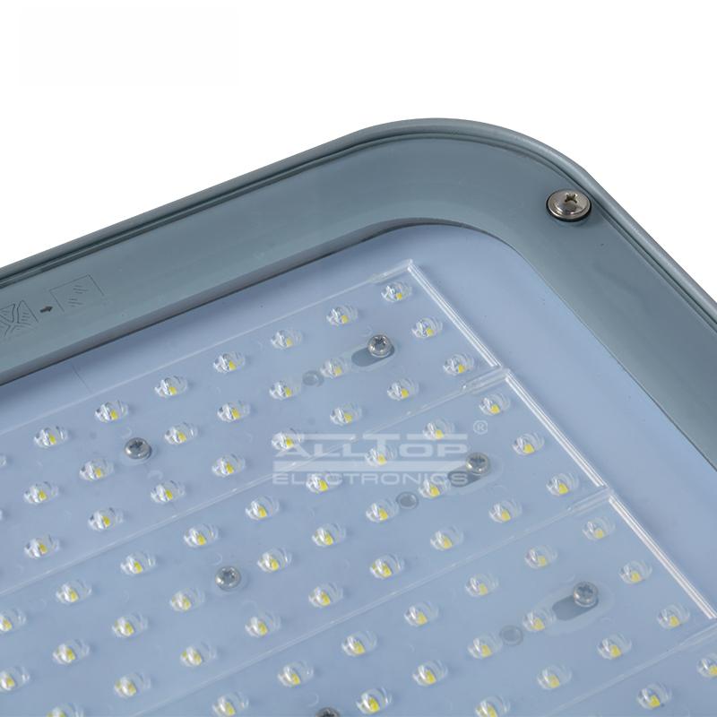ALLTOP -Manufacturer Of 80w Led Street Light High Power Outdoor Ip65 Waterproof-1