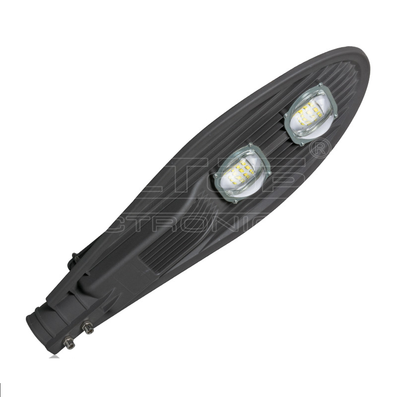 High quality IP65 outdoor die cast aluminum led street light