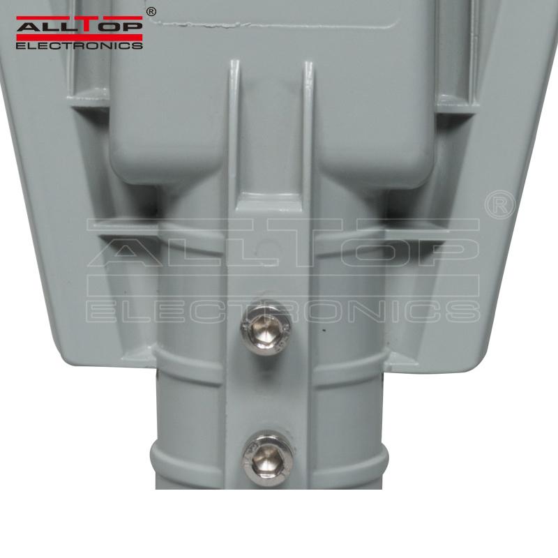 High quality IP65 outdoor die cast aluminum led street light