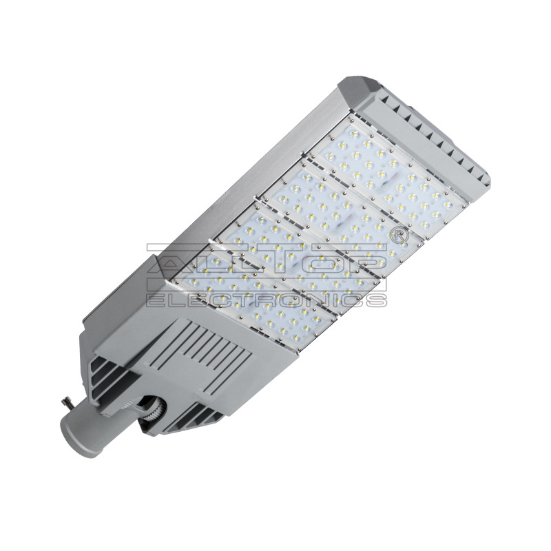 High lumen Outdoor Waterproof ip65 150W led street light module
