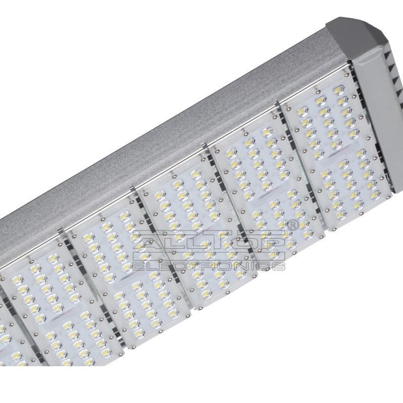 ALLTOP -Led Roadway Lighting | High Lumen Outdoor Waterproof Ip65 150w Led Street