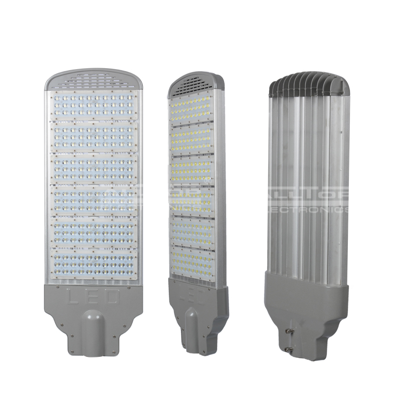 ALLTOP -Find Led Street Light Bulb 30w~180w High Lumen Outdoor Ip65 Cerohs Approved-1