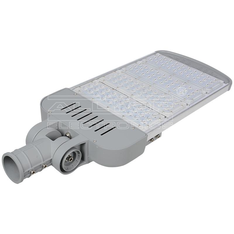 Hot sale CE RoHS Aluminum cool white 60w 90w 120w 150w 180w street light led