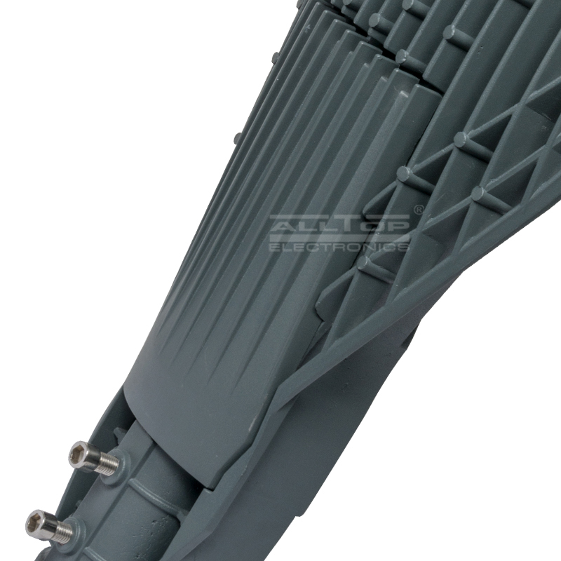 ALLTOP -High-quality Led Roadway Lighting   High Quality Commercial High Lumen-1