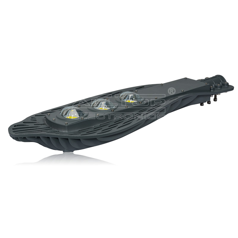 ALLTOP -Led Street Light Heads, New Product Wholesale Waterproof Ip65 50w 100w