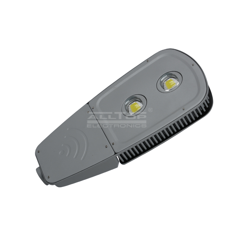 ALLTOP -Led Street Lights Manufacture | High Brightness Outdoor Ip65 Die-casting-1