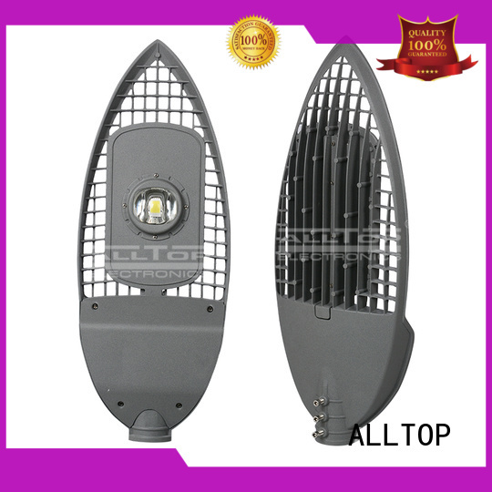 led street light price list approved led street manufacture