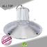 200w led high bay lumen industrial waterproof ALLTOP Brand led high bay lamp