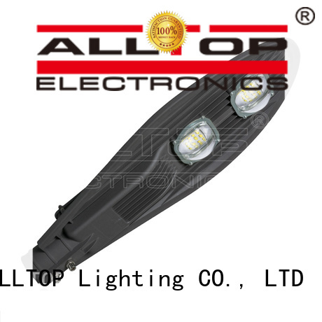lumen power module led street light ALLTOP