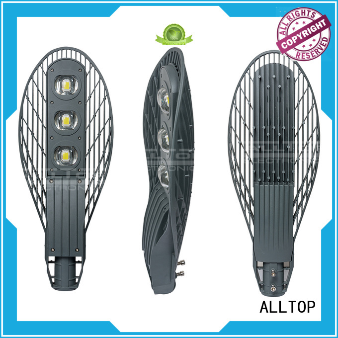 led street light price super quality list led street manufacture