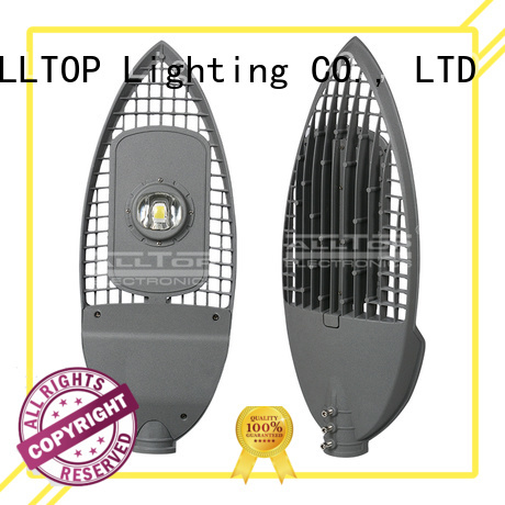 led street light price street quality sensor ALLTOP Brand