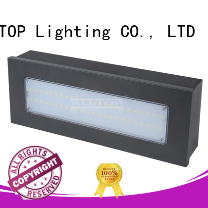 ip65 indoor led wall uplighters ALLTOP Brand