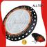 200w led high bay quality ALLTOP Brand led high bay lamp