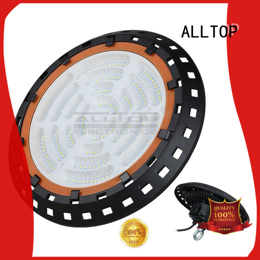 200w led high bay quality ALLTOP Brand led high bay lamp