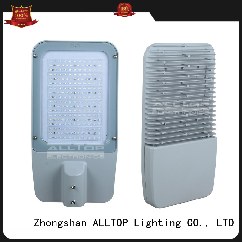 led street light price outdoor Bulk Buy product ALLTOP