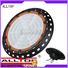 brightness bay led high bay lamp lumen ALLTOP company