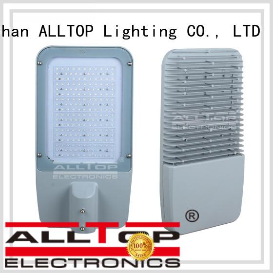 led street light price list waterproof led street street ALLTOP Brand