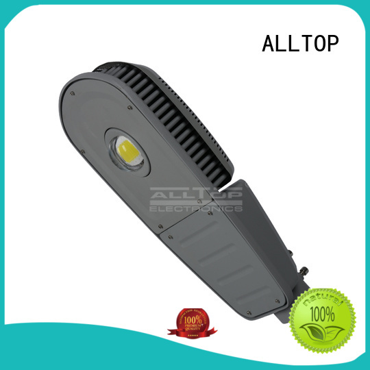 bright quality led street ALLTOP Brand