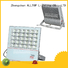 alloy Custom led lighting solar flood lights ALLTOP ip65