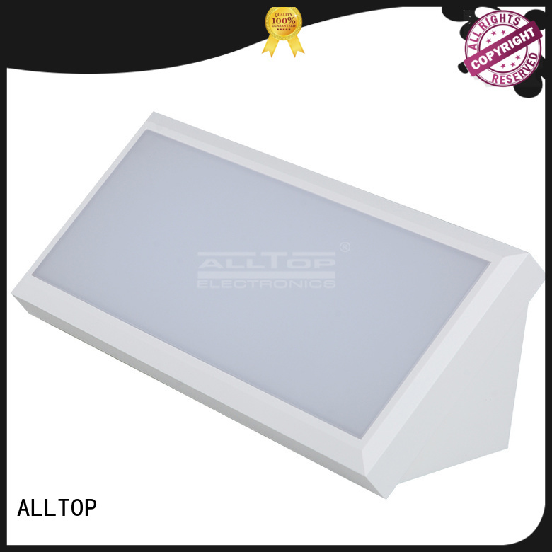 wall brightness led wall uplighters ALLTOP Brand