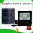 big power outdoor solar flood lights ALLTOP Brand company