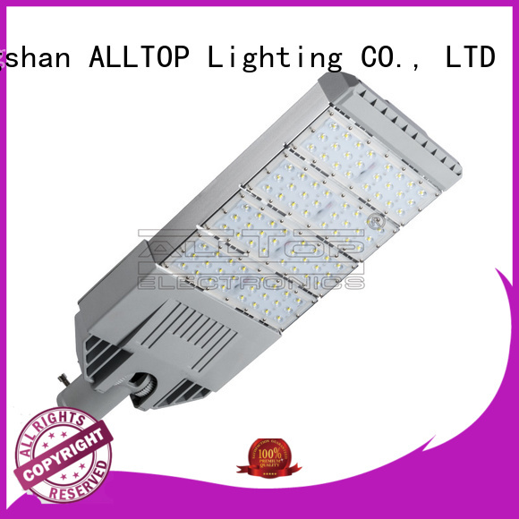 product bright price ALLTOP Brand led street