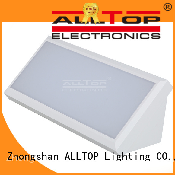 led wall uplighters light led wall ALLTOP Brand led wall light