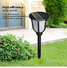 Quality ALLTOP Brand solar solar pillar lights