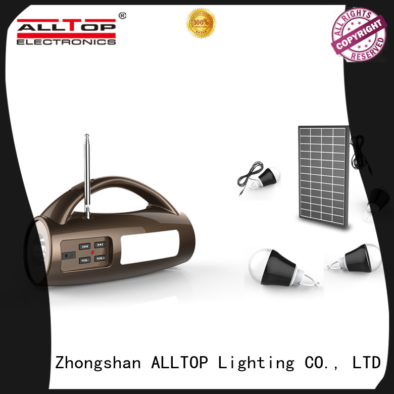 led lighting systems for home led energy product solar led lighting system manufacture